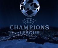 Лига чемпионов 2017/18
