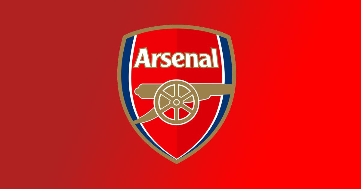 Тренер Арсенала: Победа — лучшее лекарство для моей команды