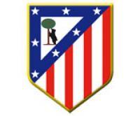 Ла Лига 2017-18