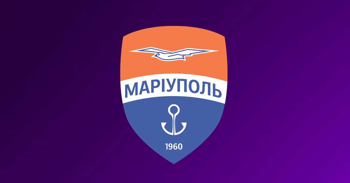 Сборы ФК Мариуполь: катапульта для проигравших