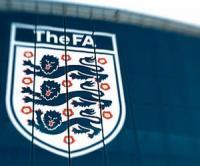 Чемпионат Англии 2017-18