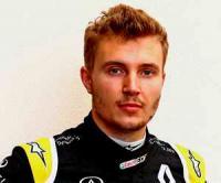 Формула-1. Сезон-2018