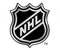Чемпионат НХЛ 2017-18