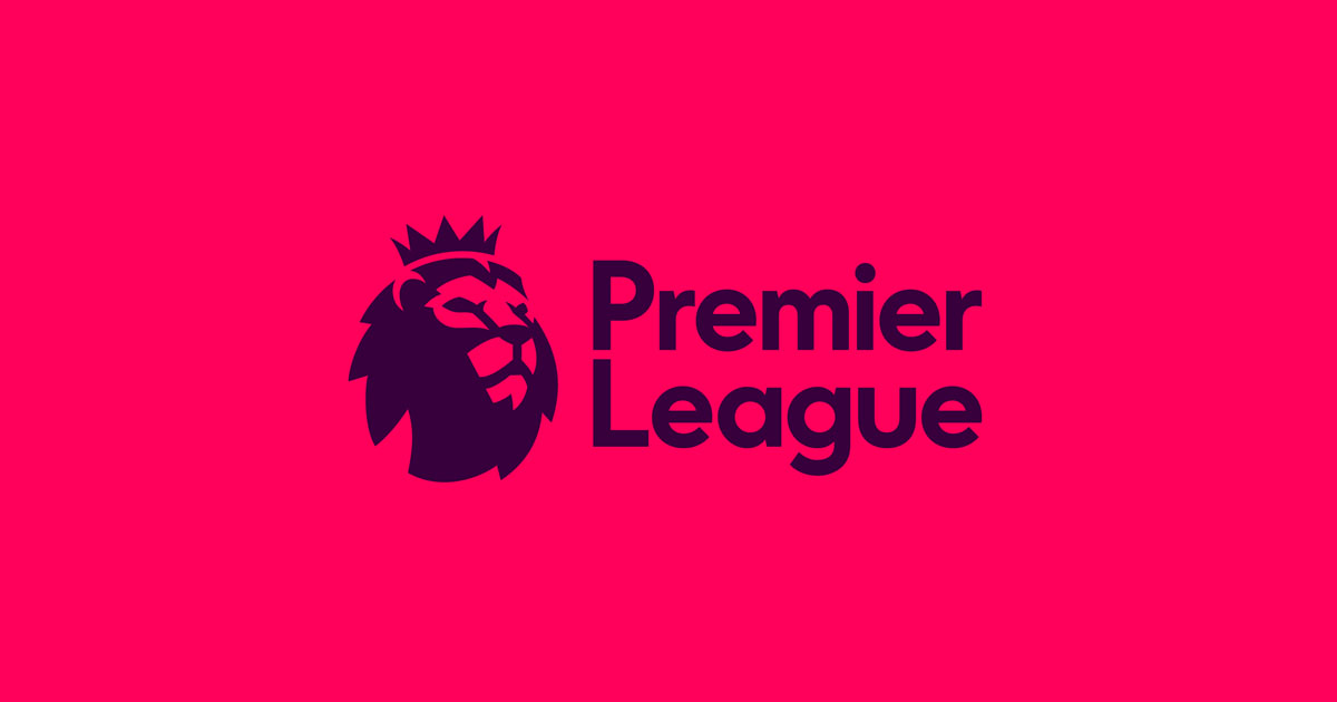 Тоттенхэм обыграл Манчестер Сити и вышел на первое место в АПЛ