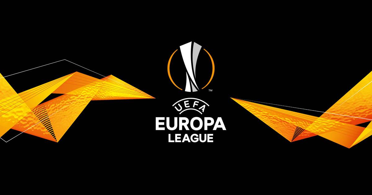 Лига Европы: все результаты четверга
