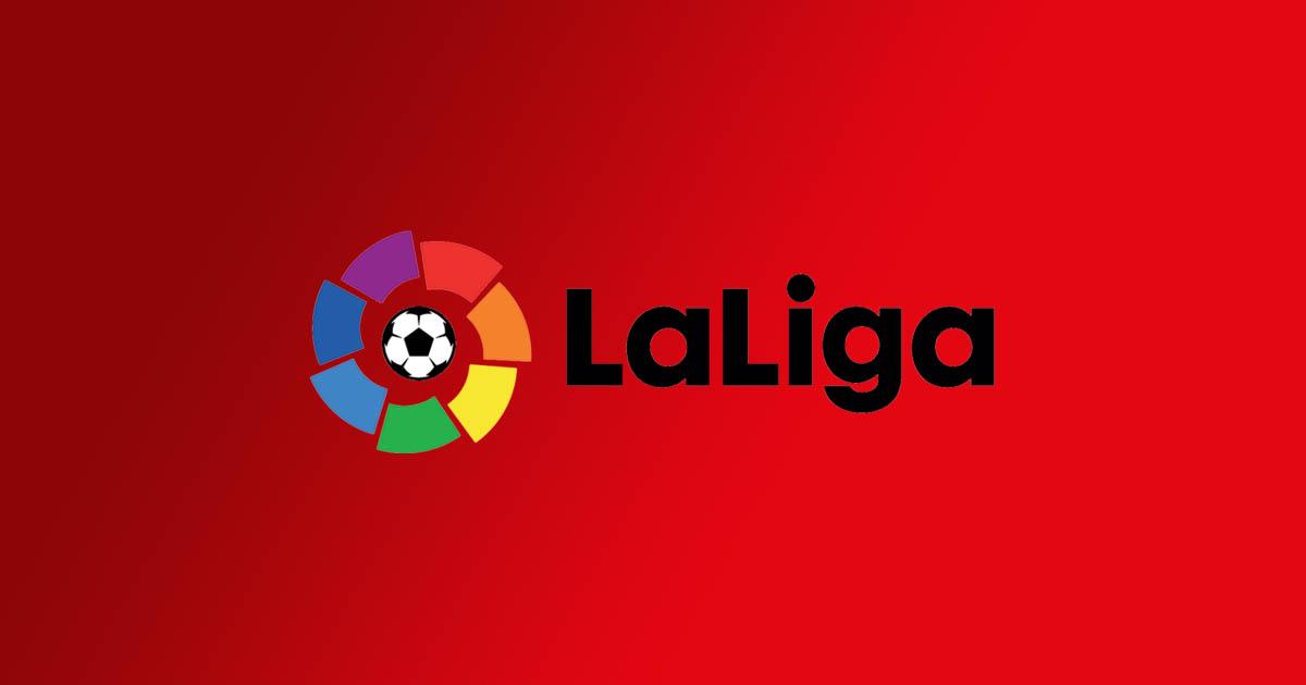 Атлетико и Валенсия перед плей-офф ЛЧ результативно делят очки