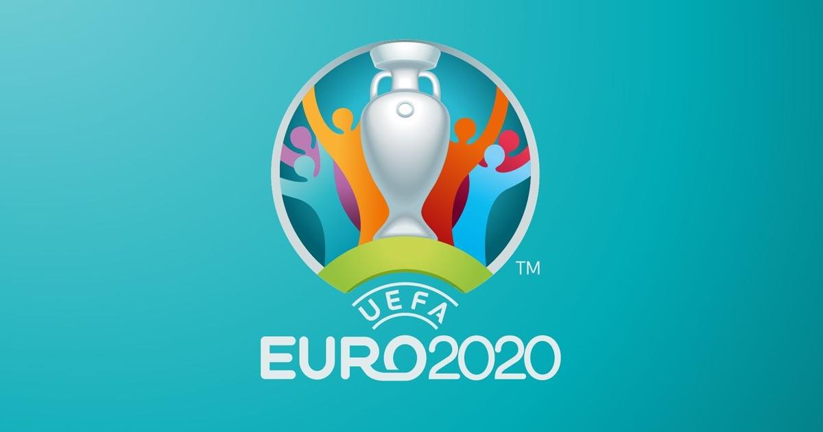 Отбор Евро-2020: покер Криштиану, промах Кейна и другие матчи дня